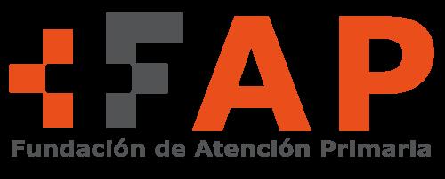 Logo Fundación AP