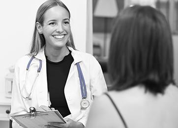¿Cómo mejorar la comunicación con el paciente?