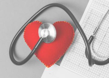 Electrocardiografía en Atención Primaria. Todo lo que el médico debe saber sobre ECG