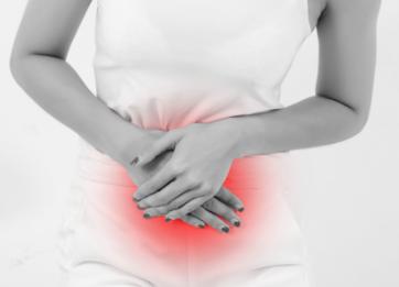 Prevención y diagnóstico del cáncer de ovario en Atención Primaria
