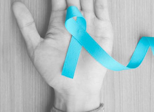 Prevención y diagnóstico del cáncer de próstata